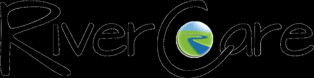 rivercare logo